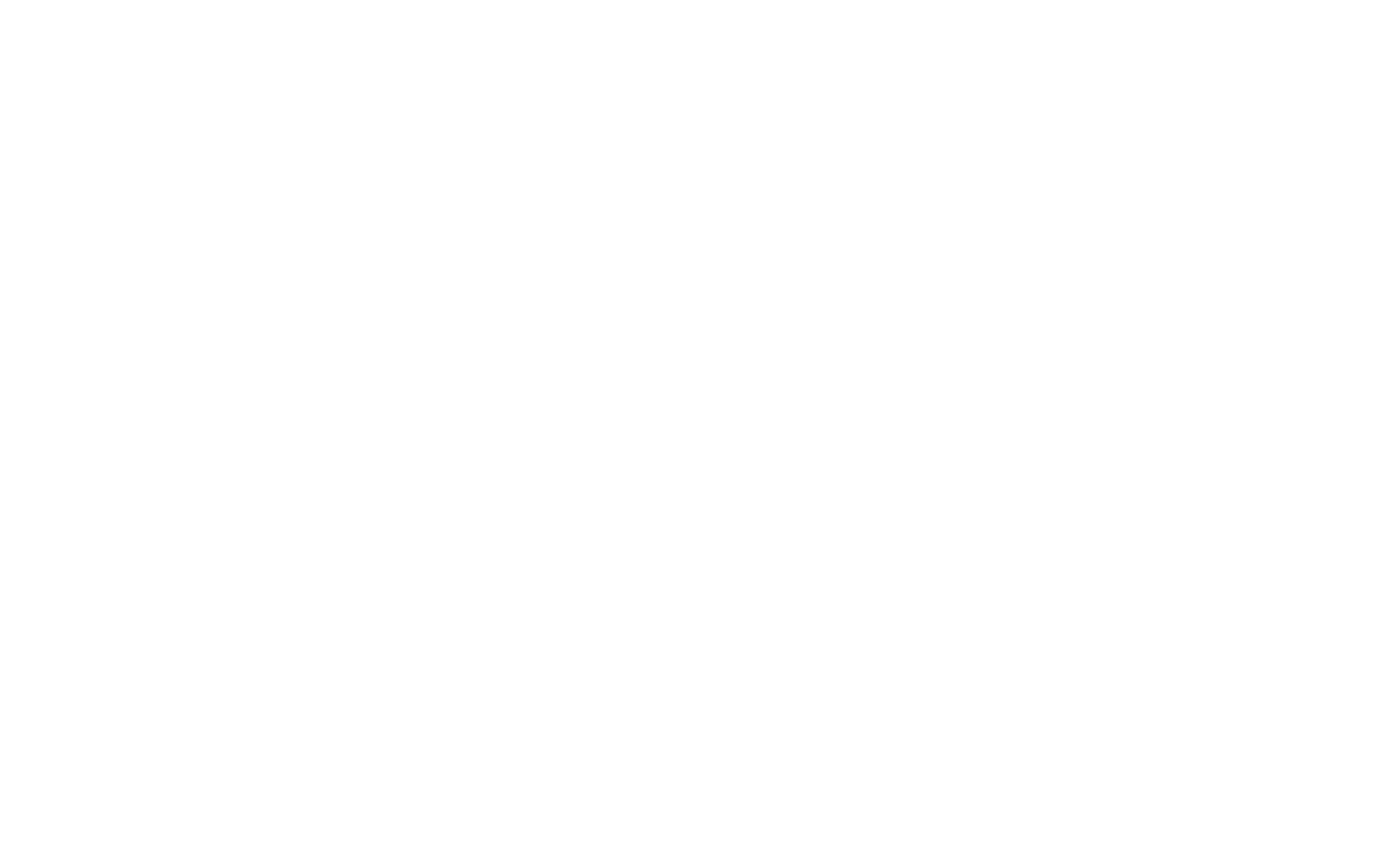 Black Mamba Rifle Co.