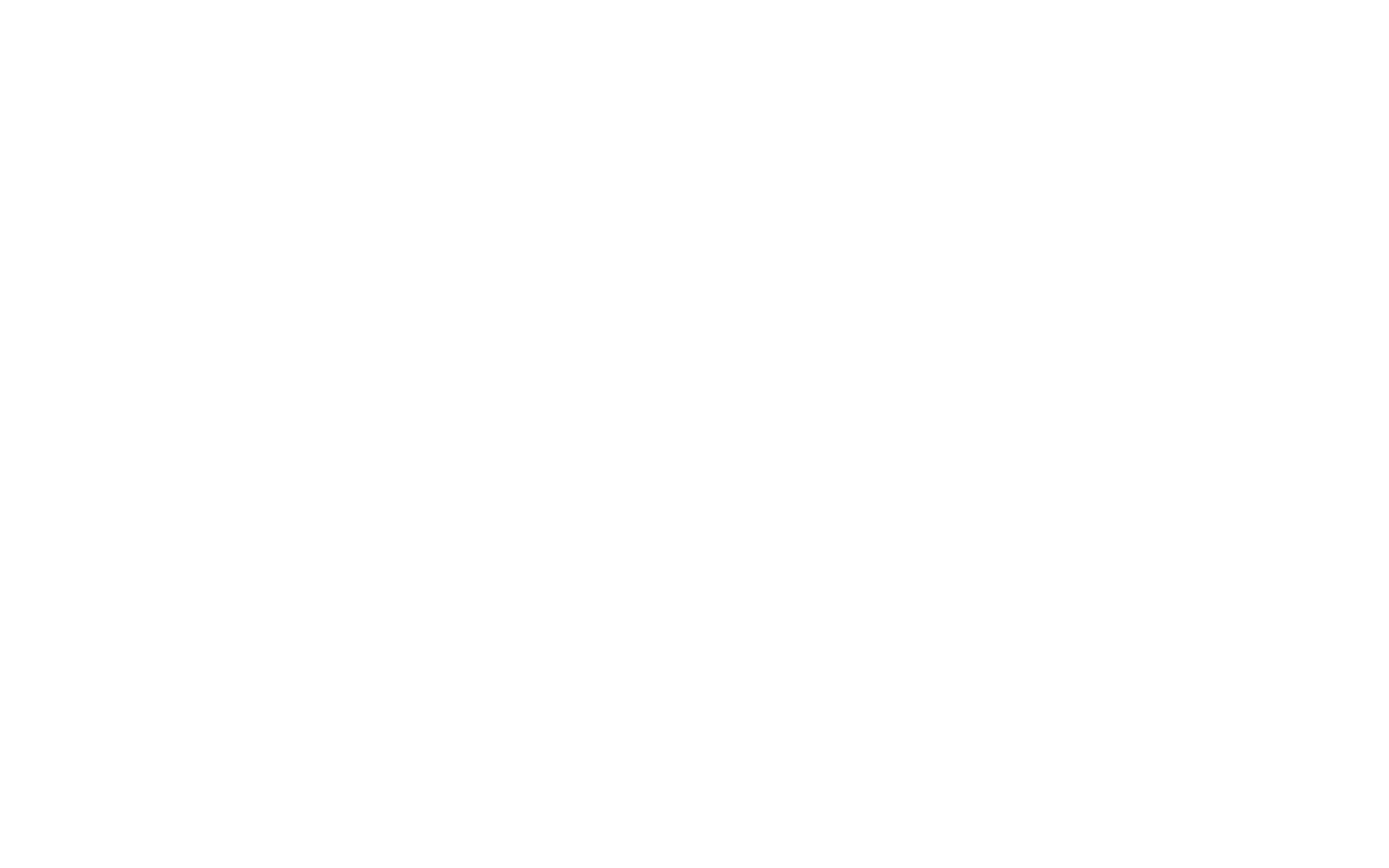 Freeflight Productions