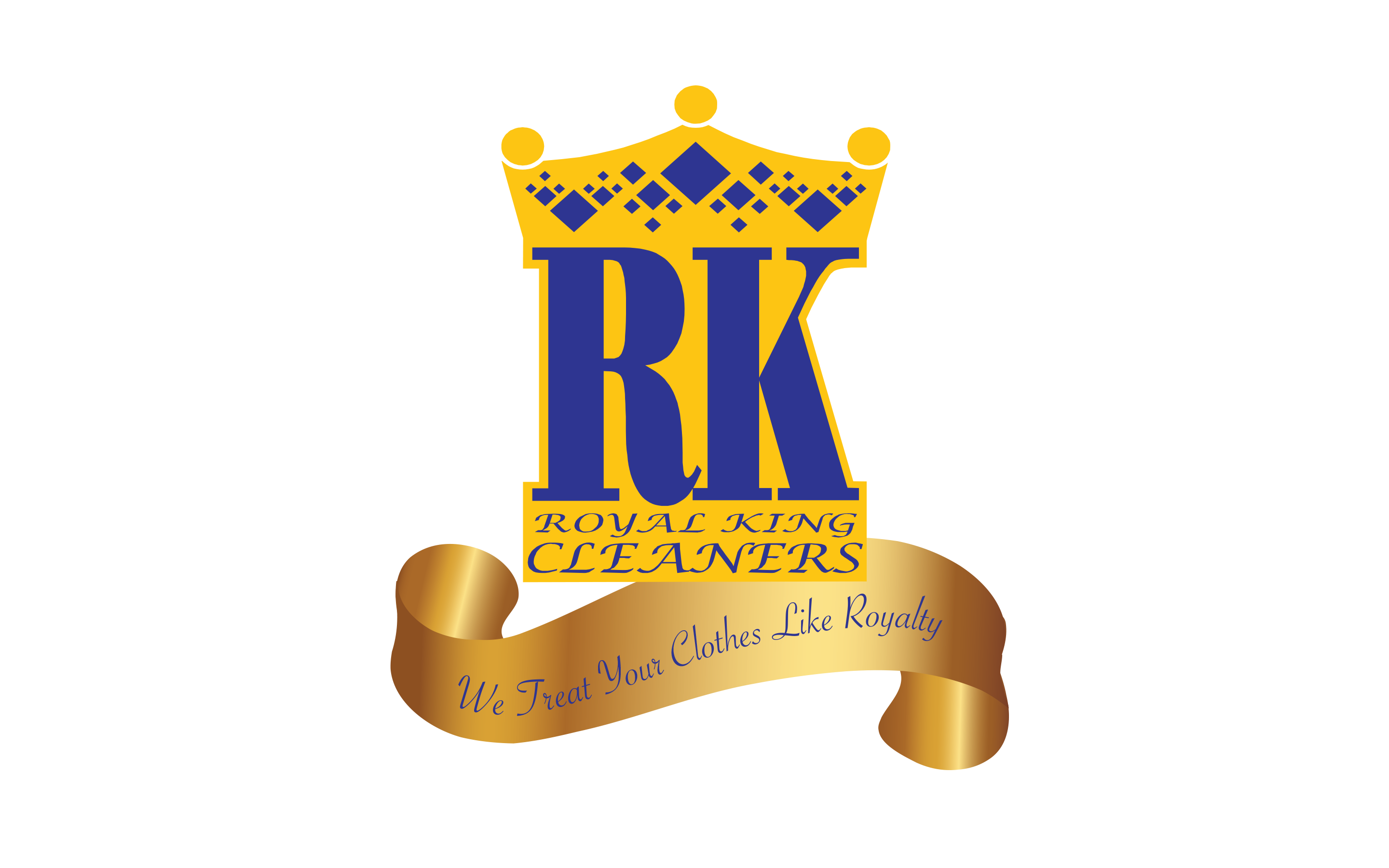 RK Cleaners